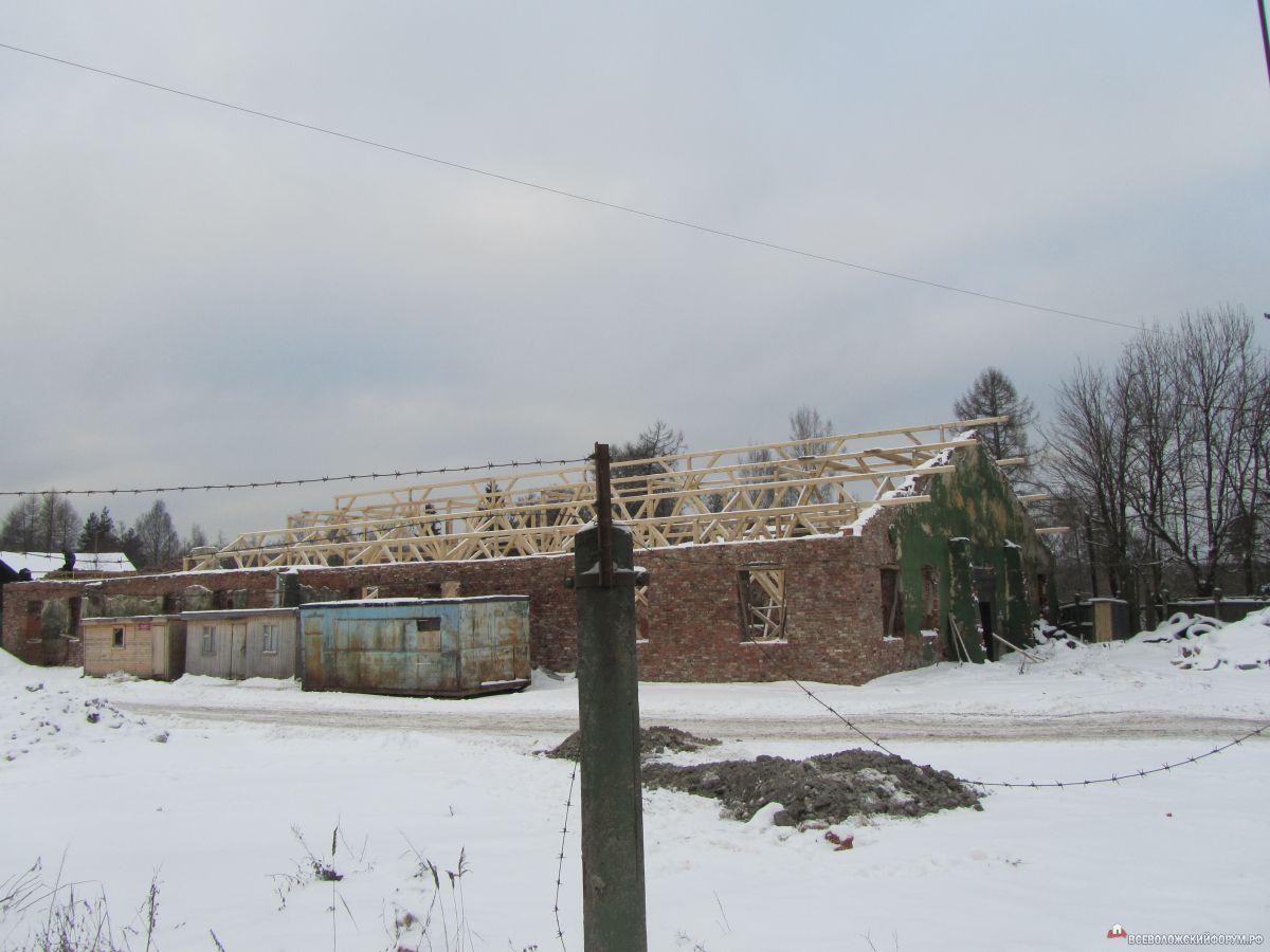 2012 декабрь