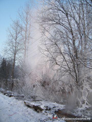 авария на теплотрассе 2012г._1