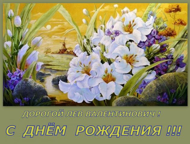 Desktop19-001.jpg