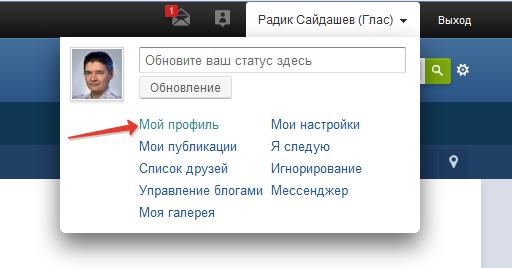 2015-01-05 19-27-31 Панель управления - Всеволожский форум - Opera.png
