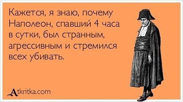 WXZmixBEmOk.jpg