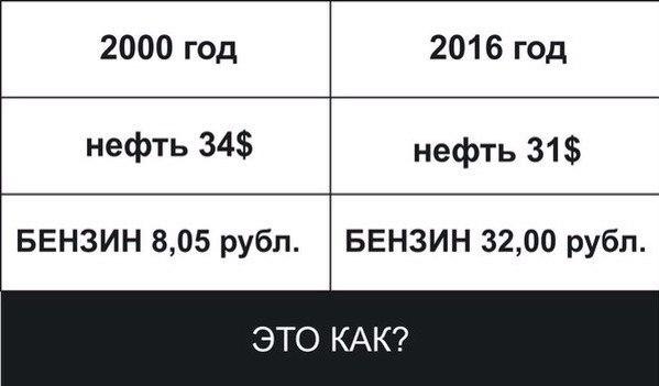 BKR68Q59C1w.jpg