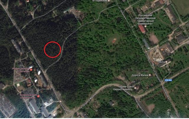 Прикрепленное изображение: схема парк.png