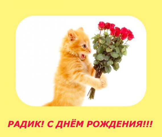x_e3e3f871-001.jpg