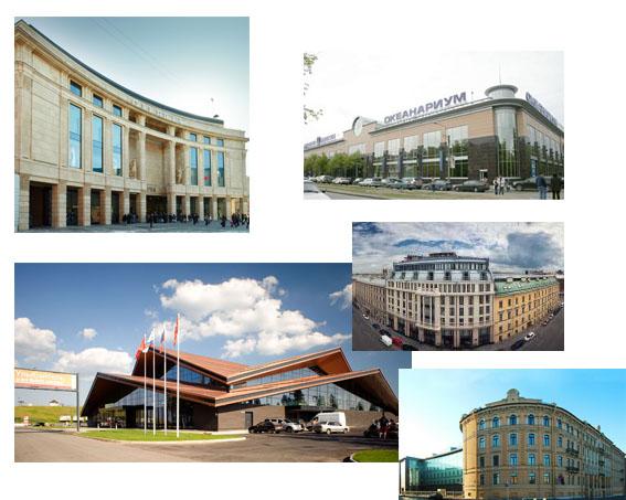 Прикрепленное изображение: Григорьев.jpg