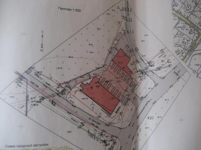 Прикрепленное изображение: План участка.jpg