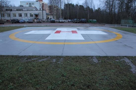 Прикрепленное изображение: вертолетнаяплощадка.jpg