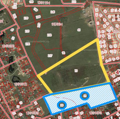 Прикрепленное изображение: 2014-05-11 карта 2.png
