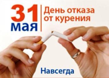 10341727_767832706590593_1806785658790223334_n.jpg