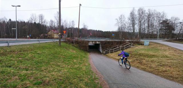 Прикрепленное изображение: 2015-04-finland-17.jpg