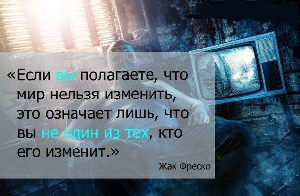 B6ceKyW4M0Y.jpg
