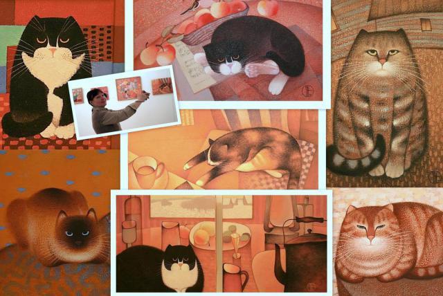 коты наташи-002.jpg