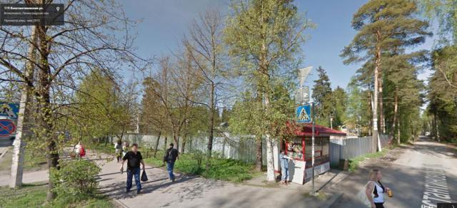 Прикрепленное изображение: 2015-06-14 23-28-40 119 Константиновская ул.– Google Карты — Opera.jpg