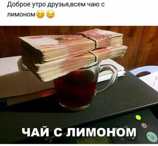 35742213_473421359801614_7823245851211333632_n.jpg