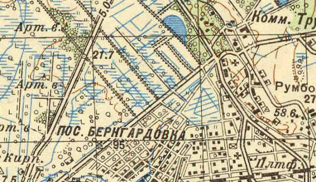 Прикрепленное изображение: карт в.jpg