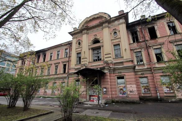 Прикрепленное изображение: kamennoostrovskyj-prospekt-66.jpg
