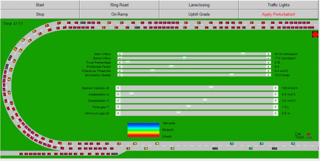 Скриншот 2014-10-15 17.59.50.png