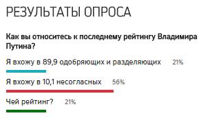 2015-10-22 17-24-15 РБК-ТВ - первое российское бизнес-телевидение. Смотреть онлайн прямой эфир телеканала. - Google Chrome.png