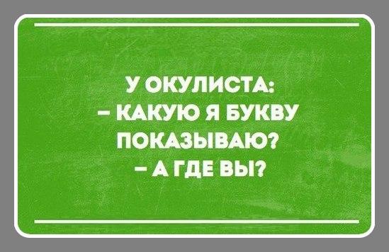 THU_iB-Ga_4-001.jpg