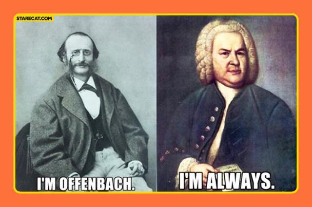 im-offenbach-im-always-bach-002.jpg