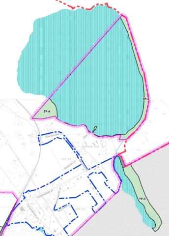 Прикрепленное изображение: 2014-11-30 23-48-44 ПЗЗ-1_Территориальные зоны.png