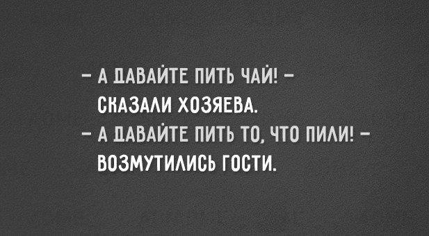 59e658ebe4f940.08123539.jpg