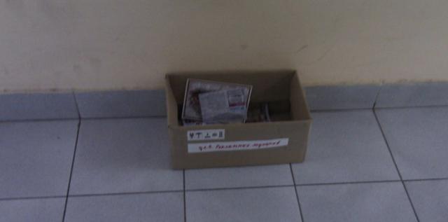 IMG_31-12-2012_115300.jpg