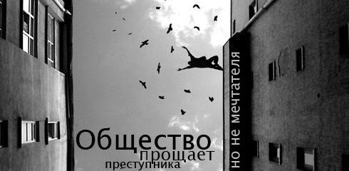interesnie-tsitati-na-kazhdiy-den-foto-42.jpg