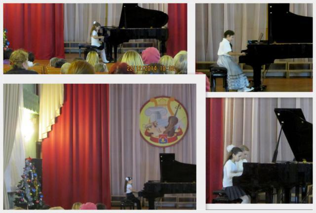 Прикрепленное изображение: пианисты1-001.jpg
