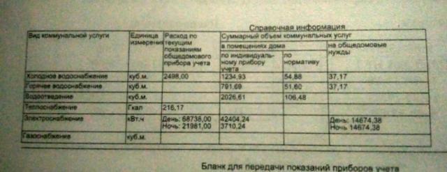 DSC_0045_14818377211451.jpg