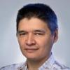 ЖКХ: Информация о размещении контактных данных - last post by Радик Сайдашев (Глас)