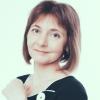 Новости Всеволожска: Цирк без коней или продажа зоопарка - last post by Вавилова Галина (Галя)